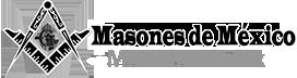 Masones de Mexico